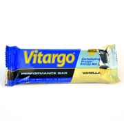 Vitargo Performance bar 65g