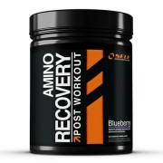 SELF Amino Recovery 800g