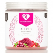 Womens Best Red Superfood Smoothie, 400g