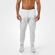 Better Bodies Astor Sweatpants White