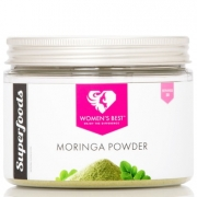 Womens Best Moringa Powder, 200g