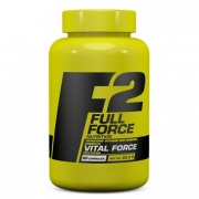 Full Force Vital Force, 90 caps
