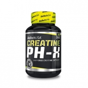 BioTechUSA Creatine PH-X