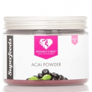 Womens Best Acai Powder, 200g