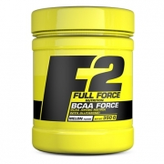 Full Force BCAA Force 350g