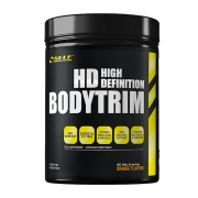Self Omninutrition HD High Definition 400g