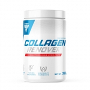 Trec Nutrition Collagen Renover 350g