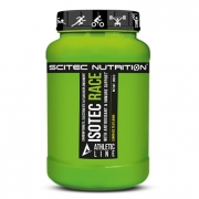 Scitec Nutrition Isotec Race 1800g
