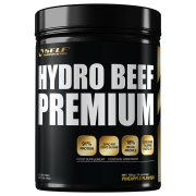 SELF Beef Protein 750g