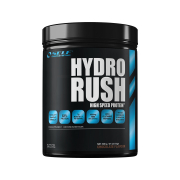 SELF Omninutrition Hydro Rush 800g