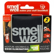 SmellWell Odour Neutraliser, Original