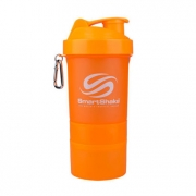 Smartshake Original 2GO 600ml