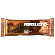 ProteinPro Kex Bar