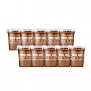 10 x Barebells Protein Pudding 200g