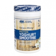 Optimum Nutrition Yoghurt Smoothie 700g
