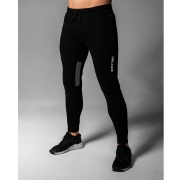 Relode BLVCKout Joggers, Black