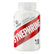 Swedish Supplements Synephrine