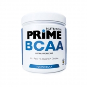 Prime Nutrition Reload BCAA