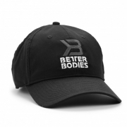 Better Bodies Brooklyn Cap