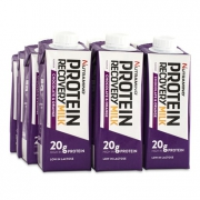 14 x Nutramino Protein Recovery Milk 250ml