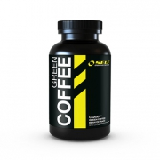Self Omninutrition Green Coffee Extract 120 Kapslar
