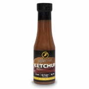 Slender Chef Ketchup 350ml