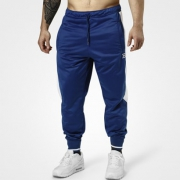 Better Bodies Brooklyn Track Pants Navy