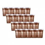 20 x Barebells Protein Pudding 200g