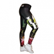 ICOGB Disco Leggings
