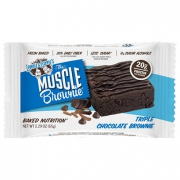 Lenny & Larry's Muscle Brownie