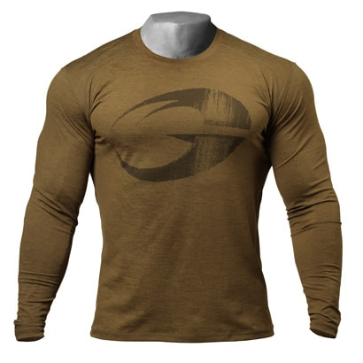 GASP Ops Edition LS Military Olive