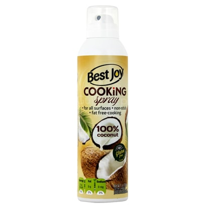 Best Joy Cooking Spray Coconut