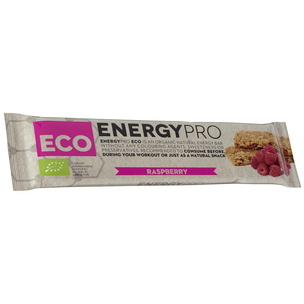fcb raw energy