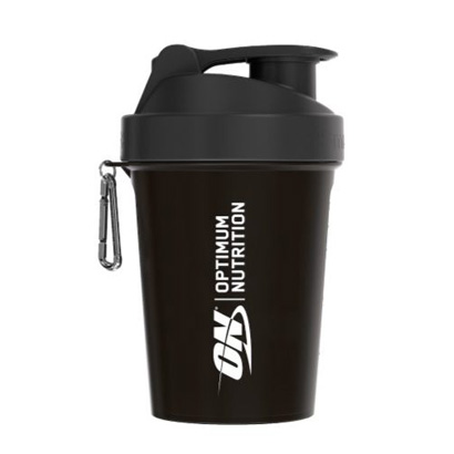 Optimum Nutrition Smart Shake Lite 600ml