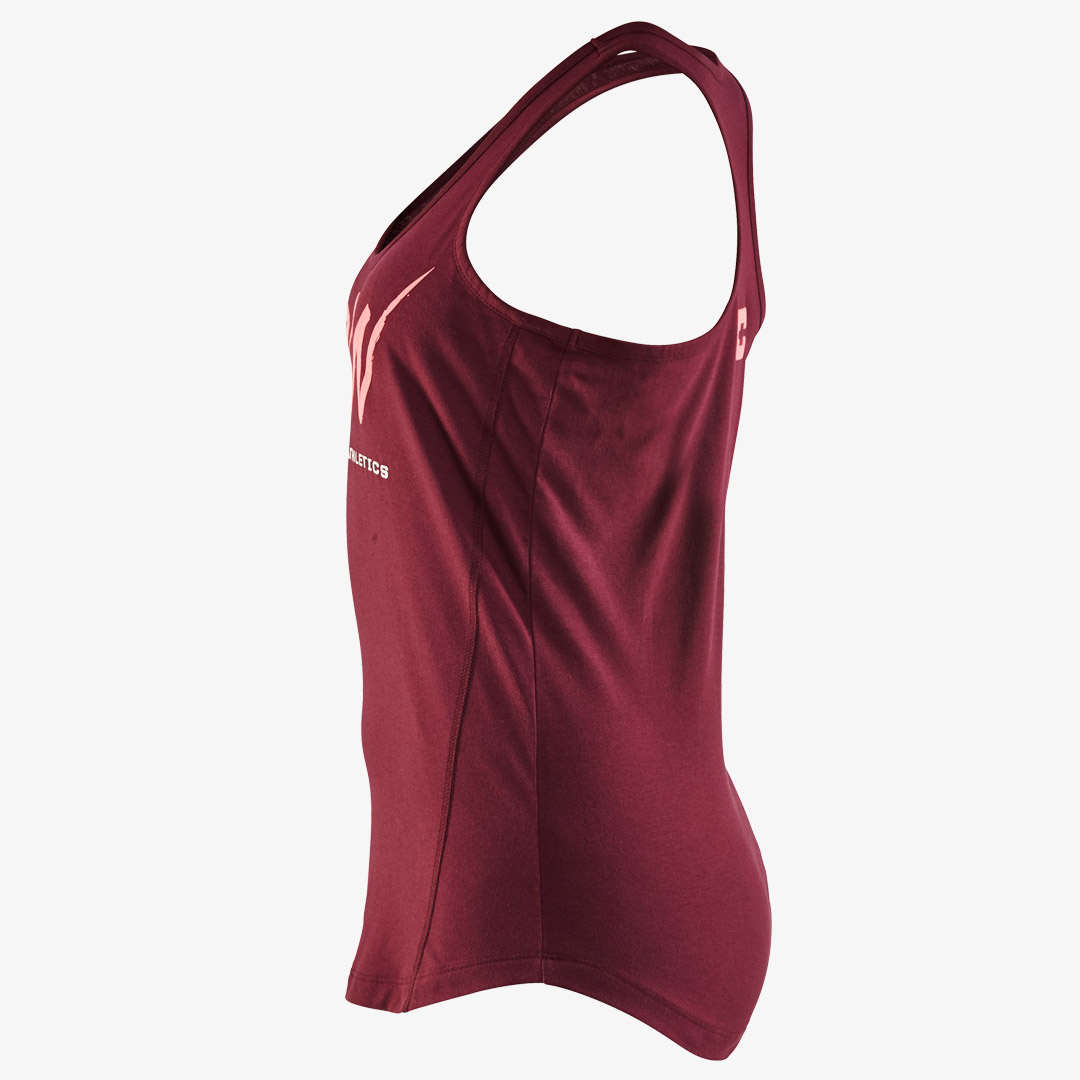 CLN Divine Top, Wine