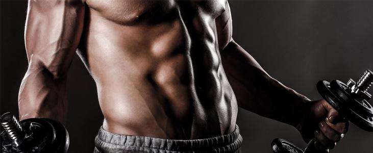 Så går du ner i vikt och bränner fett!