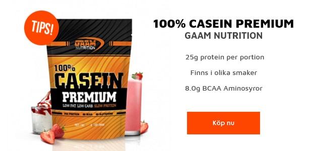 vilka aminosyror ska man köpa