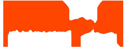 Proteinbolaget logo